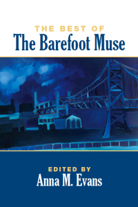 barefoot muse anthology