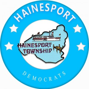 Hainesport Township Government